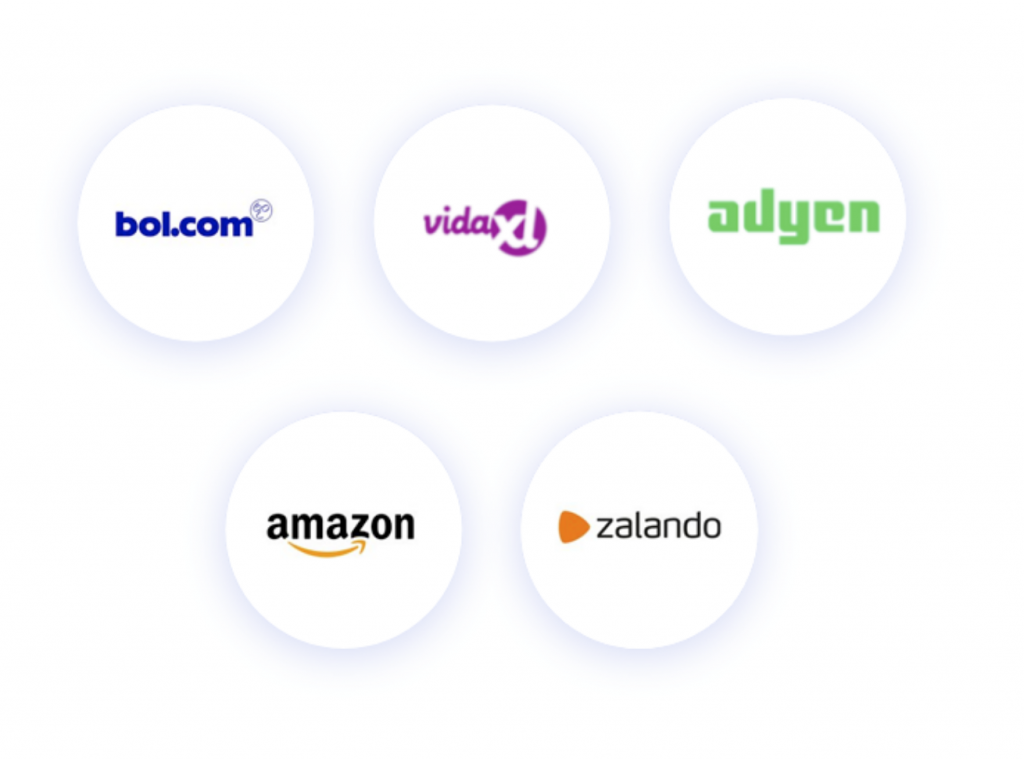 Woocommerce en bol_com